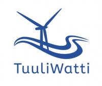 TuuliWatti_logo