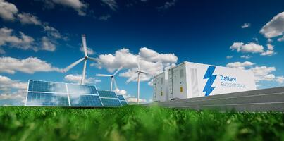 battery_solar_panels_windmills