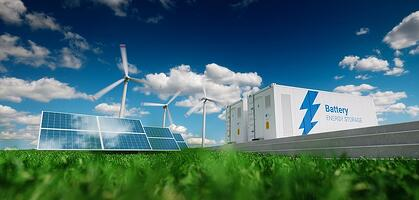 battery_solar_panels_windmills_