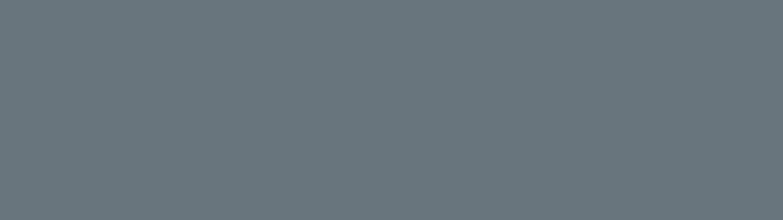 SyncPulp-grey