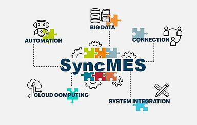 syncmes-integrates-industrial-systems-1295634309