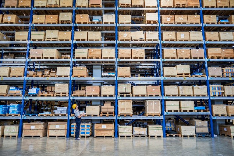 warehouse-fellow