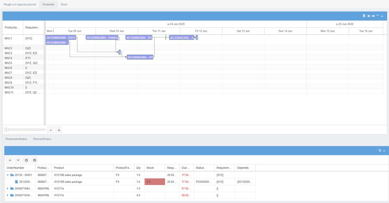 SyncPlan_Scheduler