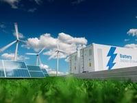 battery_solar_panels_windmills_4x3